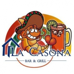 La Casona Bar and Grill LLC