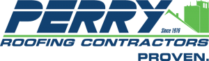 Perry Roofing Contractors