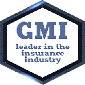 Restaurant Business Insurance & Workers Comp