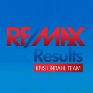 RE/MAX Results Edina - Kris Lindahl