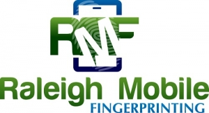 Raleigh Mobile Fingerprinting