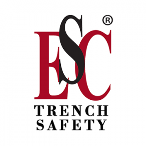 ESC TRENCH SHORING INC.