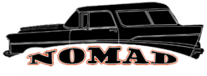 Nomad Manufacturing