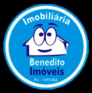 Imobiliária Benedito Imóveis