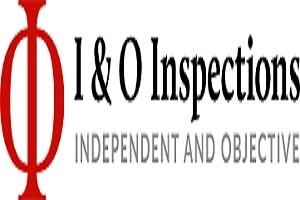 I & O Inspections