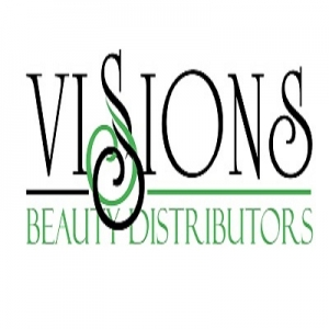 Visions Beauty Distributors