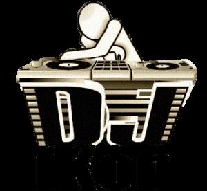 DJ IKON
