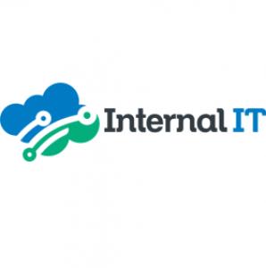 Internal IT
