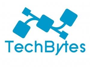 TechBytes