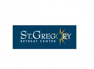 ST. Gregory Retreat Center