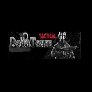 Delta Team Tactical