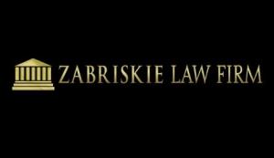 The Zabriskie Law Firm