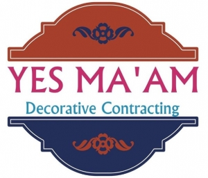 Yes Maam Decorative Contracting