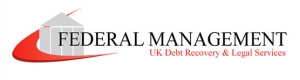Federal Management Ltd - Leeds Office