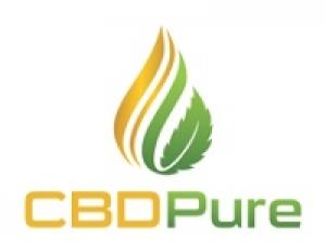 CBD Oil NJ