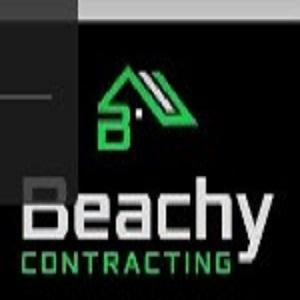 Beachy Contracting LLC