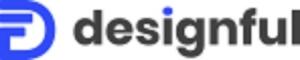 Designful