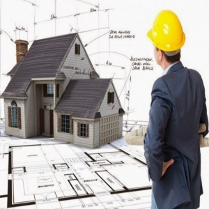 KD Construction & Consulting