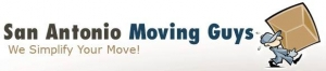 Moving Guys Best Rates Call Now For Quote?