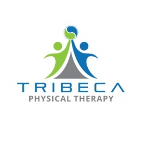 Tribeca Physical Therapy