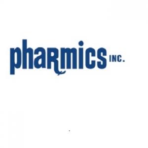 Pharmics, Inc.