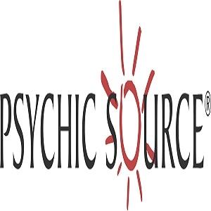 Top Psychic Hotline