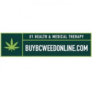 Buybcweedonline.com