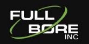 Full Bore Inc. Since 2004