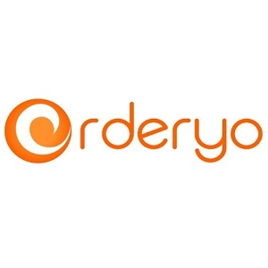 Orderyo.com