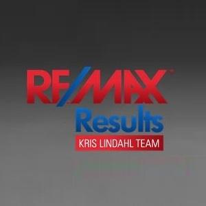 RE/MAX Results Blaine - Kris Lindahl
