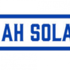 Arlington Heights Solar Power