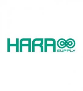 Hara Supply