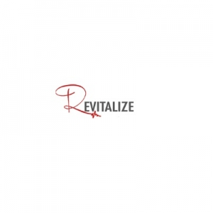 Revitalize Paving Pros Houston