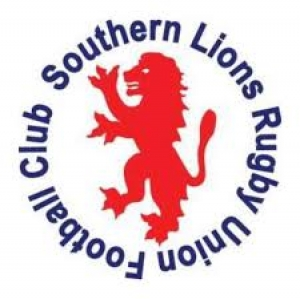 SOUTHERN LIONS RUGBY UNION FOOTBALL CLUB