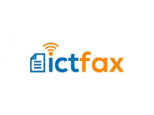 ICT Innovations