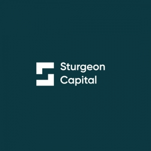 Sturgeon Capital Ltd