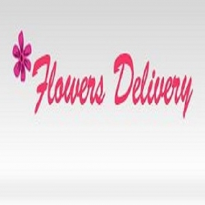 Same Day Flower Delivery New Orleans
