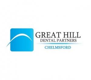 Great Hill Dental - Chelmsford