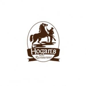 Hogan's Restaurant