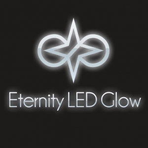Eternity LED Glow