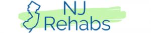 NJ Rehabs