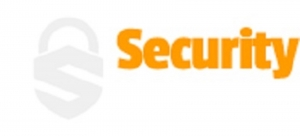 Security Lock Service