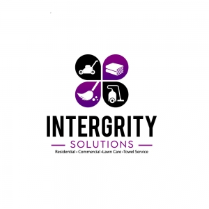 Integrity Solutions LLC