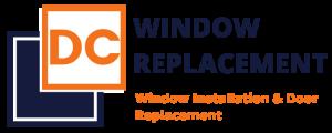 Window Replacement DC - Largo
