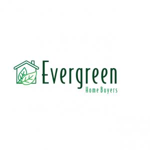 Evergreen Home Buyers