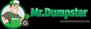 Mr Dumpster Rental