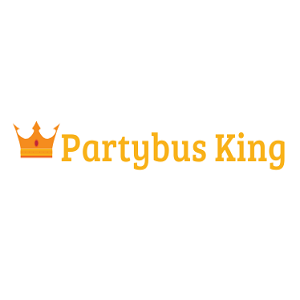 Partybus King
