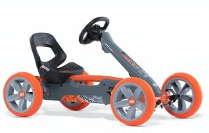 Berg Go Karts Sales UK