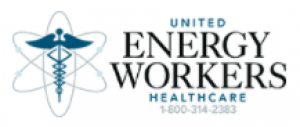 United Energy Workers Health