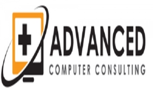 Advanced Computer Consulting, LLC